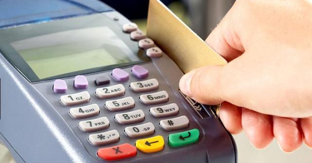 internetten kredi karti puaniyla alisveris yapabilir miyim