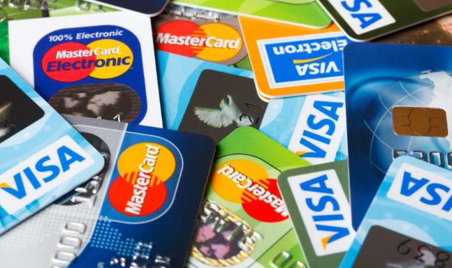 kredi kartı puanını internette kullanmak