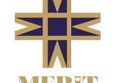 merit hisse